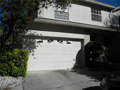 3067 PEPPERWOOD LANE W Clearwater, FL MLS# T2622364