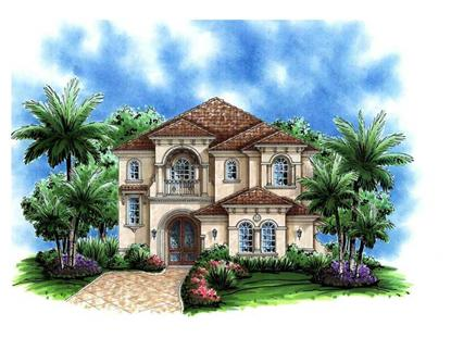 6404 BRIGHT BAY COURT Apollo Beach, FL MLS# T2622870