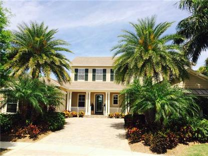 815 ISLEBAY DRIVE Apollo Beach, FL MLS# T2623075