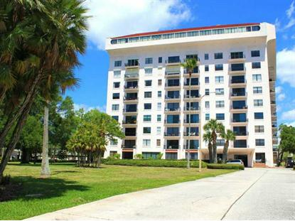 2109 BAYSHORE BOULEVARD, Tampa, FL