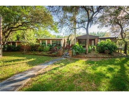 8225 RICHMOND STREET Gibsonton, FL MLS# T2624944