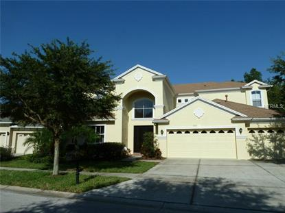 3003 MARBLE CREST DR  Land O Lakes, FL MLS# T2625487