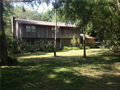 Address not provided Seminole, FL MLS# T2626740