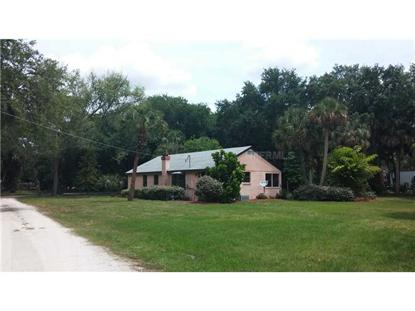 Address not provided Gibsonton, FL MLS# T2627499