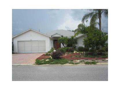 402 GRAND VISTA TRAIL Leesburg, FL MLS# T2628165