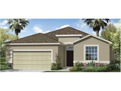 4172 LITTLE GAP LOOP Ellenton, FL MLS# T2628393