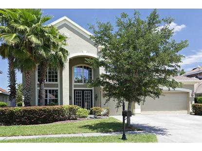 3606 VALENCIA COVE COURT Land O Lakes, FL MLS# T2629108