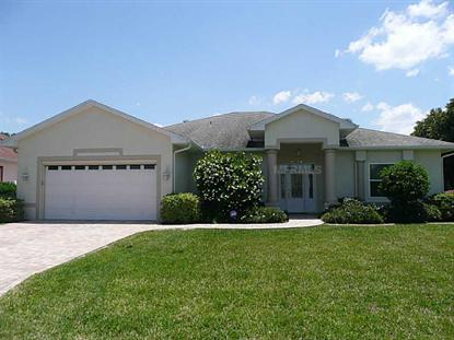2424 DEKAN LANE Land O Lakes, FL MLS# T2629216