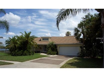 6615 Seabird Way, Apollo Beach, FL 33572