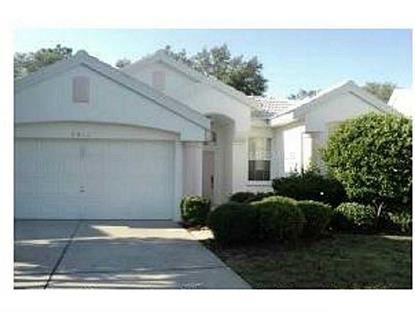9410 MISSISSIPPI RUN  Weeki Wachee, FL MLS# T2629905
