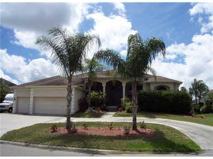 824 Golf Island Dr, Apollo Beach, FL 33572