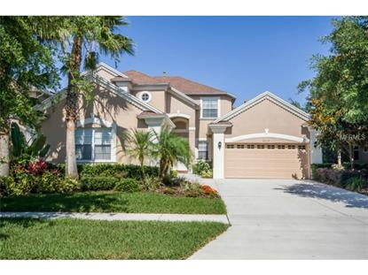 2824 BLUESLATE COURT Land O Lakes, FL MLS# T2631018