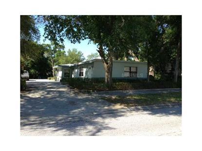 1850 MAIN STREET Safety Harbor, FL MLS# T2631832