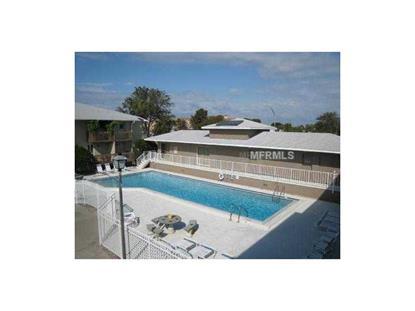 4869 W MCELROY AVENUE Tampa, FL MLS# T2632101