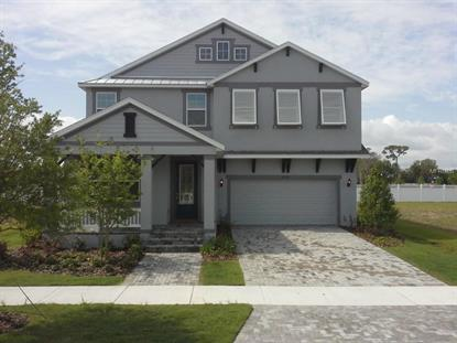 5226 ADMIRAL POINTE DR.  Apollo Beach, FL MLS# T2632397