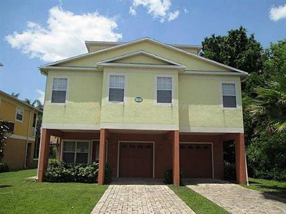 8235 GULF WAY Hudson, FL MLS# T2632465