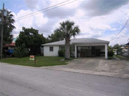 6614  JOSIE LN  Hudson, FL MLS# T2632983