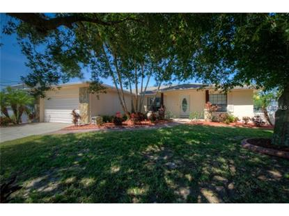 721 KINGSTON COURT Apollo Beach, FL MLS# T2700194