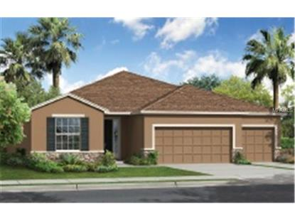 4183 LITTLE GAP LOOP Ellenton, FL MLS# T2700882