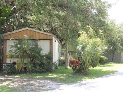 11202 SUNSET VIEW LANE Gibsonton, FL MLS# T2701249