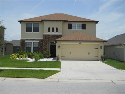 7404 TANGLE BEND DRIVE Gibsonton, FL MLS# T2701615