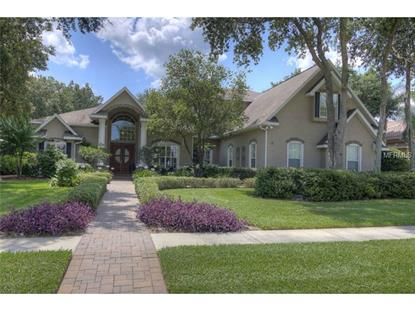 6234 KINGBIRD MANOR DRIVE Lithia, FL MLS# T2702072