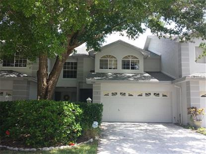 2530 STONY BROOK LANE Clearwater, FL MLS# T2702168