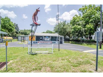 11530 S US HIGHWAY 41 Gibsonton, FL MLS# T2703468