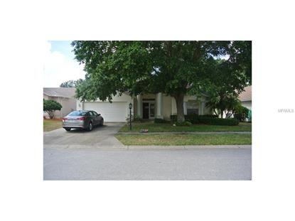 11204 WINDRUSH  CIR Hudson, FL MLS# T2703489