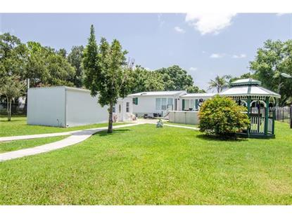 11530 S US HIGHWAY 41 Gibsonton, FL MLS# T2703657