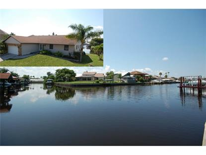 802 GOLF ISLAND  DR Apollo Beach, FL MLS# T2704009