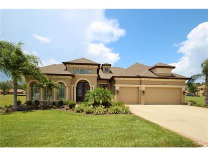 4937 LAGO VISTA CIRCLE Land O Lakes, FL MLS# T2704892