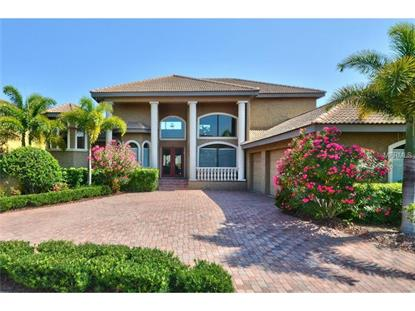 1241 ACAPPELLA LANE Apollo Beach, FL MLS# T2705556