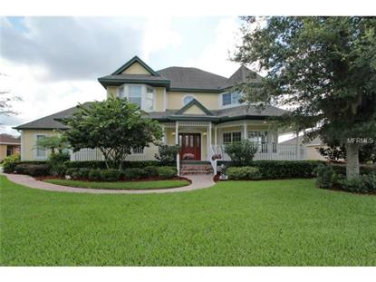 5549 BEAMIN DEW LOOP Land O Lakes, FL MLS# T2706138