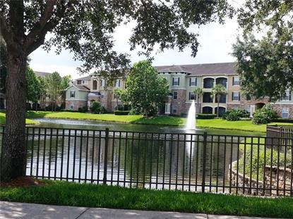 10101 COURTNEY PALMS BOULEVARD Tampa, FL MLS# T2706430