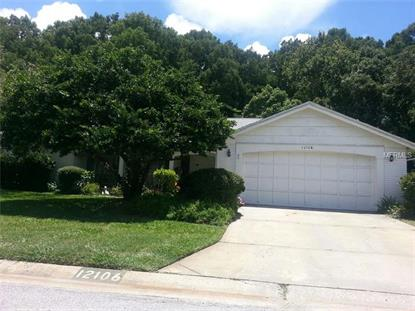 Address not provided Bayonet Point, FL MLS# T2707654