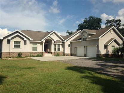 Address not provided Valrico, FL MLS# T2707782