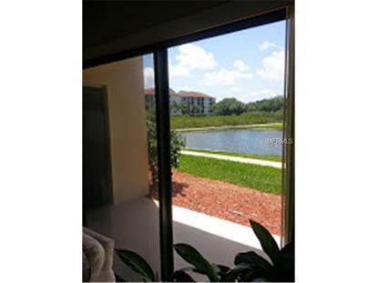 207 MARINER DRIVE Tarpon Springs, FL MLS# T2707883