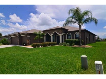 319 HOPE BAY  LOOP Apollo Beach, FL MLS# T2708259