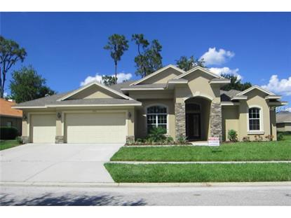 7050 TIMBER RIDGE WAY Land O Lakes, FL MLS# T2708274