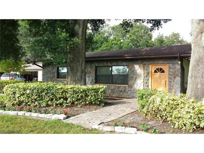 2745 RIGSBY LANE Safety Harbor, FL MLS# T2708412