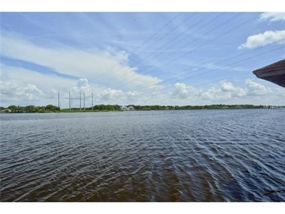9901 BAY DRIVE Gibsonton, FL MLS# T2709276