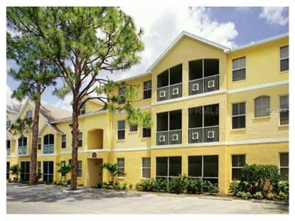 5035 SUNRIDGE PALMS DRIVE Tampa, FL MLS# T2709468