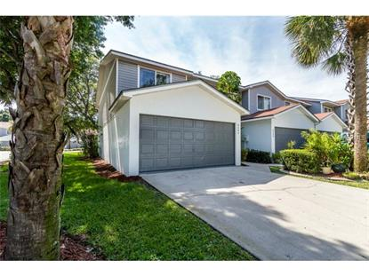 9207 JAKES PATH Largo, FL MLS# T2709528