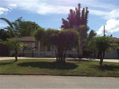 5170 61ST LANE N Kenneth City, FL MLS# T2709801