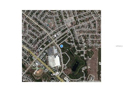 2171  LAKE HELEN OSTEEN RD  Deltona, FL MLS# T2710467