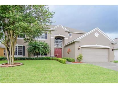 3225 RUSSETT PLACE Land O Lakes, FL MLS# T2710832