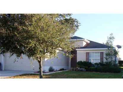 14757 WAKE ROBIN DRIVE Brooksville, FL 34604 MLS# T2711444