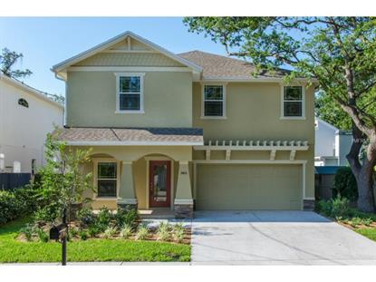 336 5TH STREET N Safety Harbor, FL MLS# T2711552