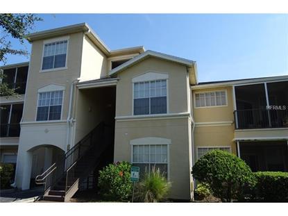 5125 PALM SPRINGS BOULEVARD Tampa, FL MLS# T2711851